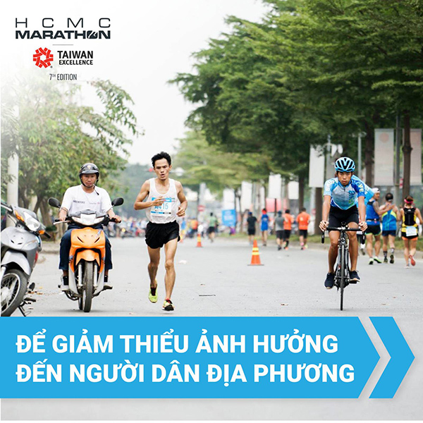 thong tin cut off time giai ho chi minh run