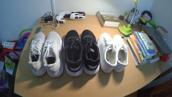 dich vu giat giay the thao sneaker shoesach