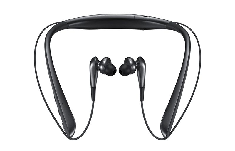 tai nghe chay bo Samsung Level U Pro Active Noise Cancelling