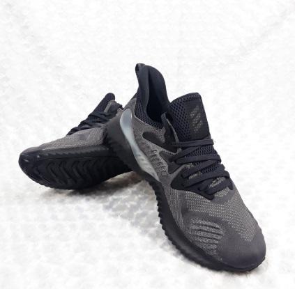 giay chay bo adidas alphabounce beyond