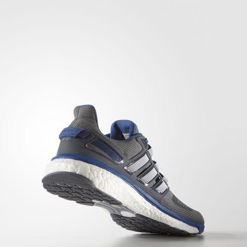giay chay bo adidas enery boost 3