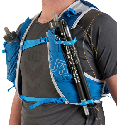 ultimate direction mountain vest 5 0