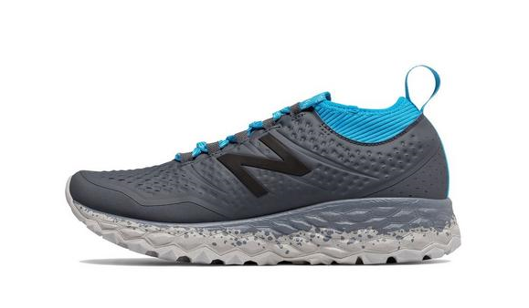 giay chay trail new balance hierro v3 fresh foam