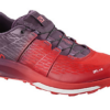 giay chay trail salomon s lab sense ultra